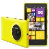 Первоначально открынный тавром сотовый телефон 1020 Lumia телефона Windows Smartphone