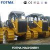 Shantui SD16f Forest Bulldozer con Winch