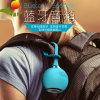 Altavoz portable impermeable más nuevo de 2015 el mini Bluetooth