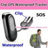 Wasserdichter GPS Tracker mit Long Work Zeit