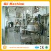 Óleo de milho da fábrica de tratamento do óleo da maquinaria do óleo de milho que processa o petróleo comestível do moinho que faz a planta