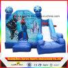 Da casa inflável do salto dos Bouncers da alta qualidade castelo Bouncy para a venda
