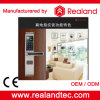 Realand biometrischer intelligenter Electrice im Freienfingerabdruck-Tür-Verschluss (F1)