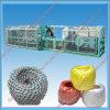 Heißes Verkaufs-Seil, das Maschine für Verkauf herstellt