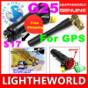 車Anti Signal Tracker Tracking GPS Protector HighqualityおよびEasy to Use 100%年のBrandnew