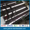 Prix de feuille de l'acier inoxydable 430 de la surface 1mm de Ba de Tisco par kilogramme en Inde