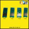 Circuito integrato T1281-T1284 del ripristino automatico, usato per Epson S22 Sx120 Sx125 Sx420 Sx425