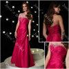 イブニング・ドレス(AE1306)