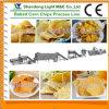 Doritos 옥수수 칩 생산 라인