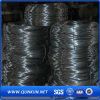 2016 Hot Sale Product Steel Wire Rod
