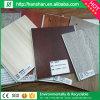 Pavimentazione di lusso del vinile del PVC di legno
