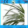 3-8mm Clear Chinchilla Patterned Figure Glass с CE & ISO9001
