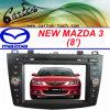 Reproductor de DVD especial del coche para Mazda 3 (2010-2011) (CT2D-SMA1)
