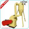Moinho de martelo Sg40 de madeira (GV do CE)