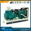 228kw Volvo Penta Engine (Sale를 위한 TAD1341GE) Diesel Generator