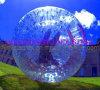 TPU Zorb Ball, PVC Zorb Ball, Nieve de rampa de bola
