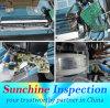 エアコンQuality Inspection/Highly Trained Inspector/Product Inspection、Quality ControlおよびProduct Testing