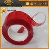Freie doppelte mit Seiten versehene Band-Anwendungs-acrylsauermaschine