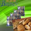 De Bewaarmiddelen van het Brood van de Samenstelling van het Effect van Favorbale
