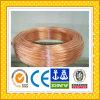 Aufgeteiltes Klimaanlagen-Kupfer-Rohr