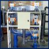Industrial를 위한 물 Filtration System