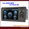 Navigazione di GPS dell'automobile per Audi A3 (HP-AU300H)