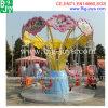 Unterhaltungs-Fliegen-Stuhl, preiswerte Kind-Unterhaltungs-Fahrt (BJ-FL01)