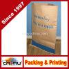 Bolsa de papel del cemento (2412)