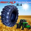 Landwirtschaft Tyre//R-4 Tyres/Tires 16.9-24, 16.9-28, 17.5L-24
