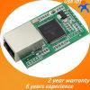 二重シリアルポートTtlへのイーサネットモジュールサポート網またはHttpd/DHCP