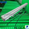 24*3W RGB LED Outdoor Waterproof Wall Washer (SF-208B)