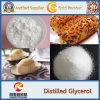 Glycerol monostearate-40/Distilled monoglyceride-95 Emulgator E471