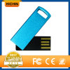 8GB Metal Flash Drive USB Memory