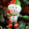 OEM van het Ontwerp van het nieuws verkoopt de Ambacht van Kerstmis
