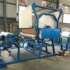 Máquina que lamina del pegamento a base de agua ampliamente utilizado