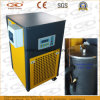 Acqua Chiller con 20L Stainless Steel Tank
