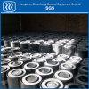 中国の高品質のアセチレンはカルシウム炭化物に投石する