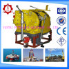 5 톤 공기 호이스트 석유 기계장치