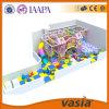 2015 Vasia Candy Theme Children Playground Indoor