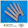 싼 Carbide Strips Cutting Tools, Sale를 위한 Tungsten Carbide Plate