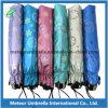 Parasol compacto plegable del paraguas de Sun de las mujeres