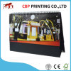 Design e Highquality personalizzati Calendar /Photo Wall Calendar Printing