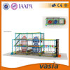 Nuovo Design Rope Course da Vasia (VS5-1501021-32)