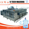 5gallon automático 3 en 1 Monobloc Filling Bottling Machine