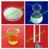 Sódio anti-bateriano CAS 7081-44-9 do Cloxacillin de Tegopen