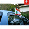 رخيصة وطنيّة سيّارة صخر لوحيّ بالجملة ([سم010016])