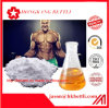 Masteron Enanthate 100mg/Ml Anabolic Steroid Drostanolone Enanthate