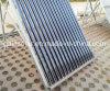 Collecteur solaire de tube électronique Chine de cuiseur d'énergie à la maison