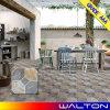 azulejos de suelo de cerámica 400X400 para el balcón
