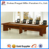 Mesa de reuniones clásica de la tabla de conferencia de la tabla de la oficina de la venta caliente de 6 pies
